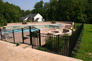WALLS,FIRE PITS AND FENCE 114.jpg