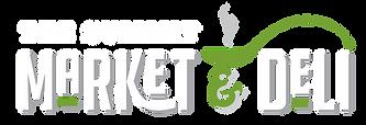 Final-Logo-rev.png