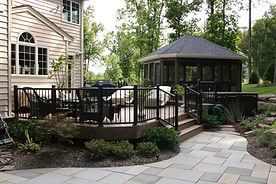 WALLS,FIRE PITS AND FENCE 092.jpg