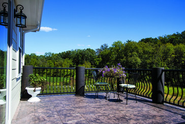 WALLS,FIRE PITS AND FENCE 080.jpg