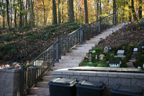 WALLS,FIRE PITS AND FENCE 073.jpg