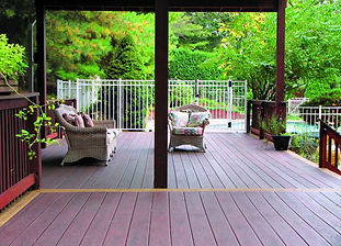 WALLS,FIRE PITS AND FENCE 156.jpg