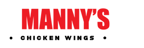 Big-Mannys-Buffalo-Chicken-Wings.png