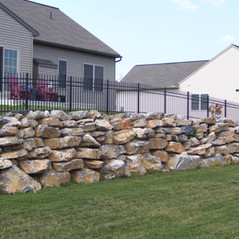 WALLS,FIRE PITS AND FENCE 136.jpg