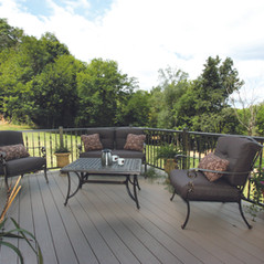 WALLS,FIRE PITS AND FENCE 131.jpg