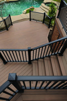 WALLS,FIRE PITS AND FENCE 144.jpg