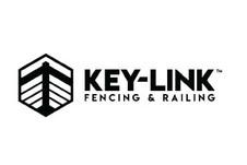 Keylink.jpg