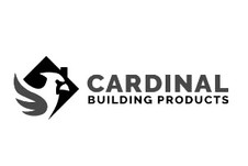 Cardinal-Building-Products_edited.jpg