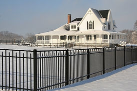 WALLS,FIRE PITS AND FENCE 109.jpg
