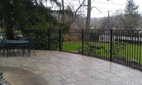 WALLS,FIRE PITS AND FENCE 122.jpg