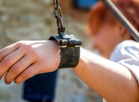 Perspectiva Psicosocial; Evaluaciones Psicológicas en Sobrevivientes de Tortura