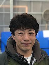 ikarashi-toshinobu.jpg