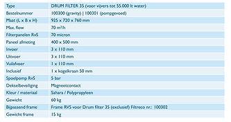 drum_filter35-tech-gegevens.jpg