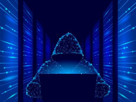 Banjército; Invierte Contra Ciberataques