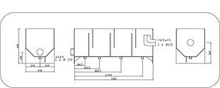 100202_technische_tekening.jpg