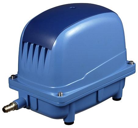 AquaForte pompe à air AP-150