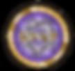 CSIPD-CF-logo oficial.png