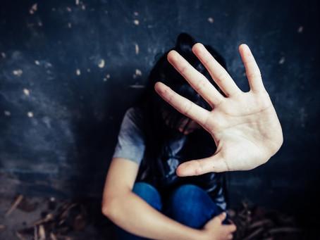 Victimología; Respuesta Social de la Víctima