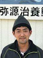 yagenji.jpg