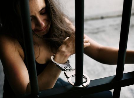 Aspectos Asociados con el Desarrollo Integral en Infantes que Viven con sus Madres en Prisión
