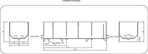 100220-FILTRA-5-chamber-moving-bed-teken
