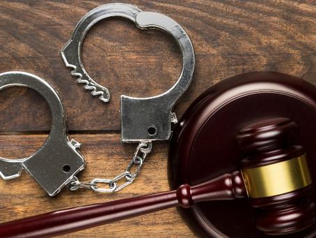 La Cadena de Custodia en el Sistema Acusatorio, Según lo Impuesto por el Código Penal