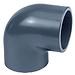 Tuyaux PVC rigide pour filtration proposé par Miniac-Koïs