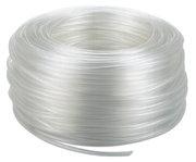Tuyau flexible clair ou vert  4- 6 mm( 10 Mètres )