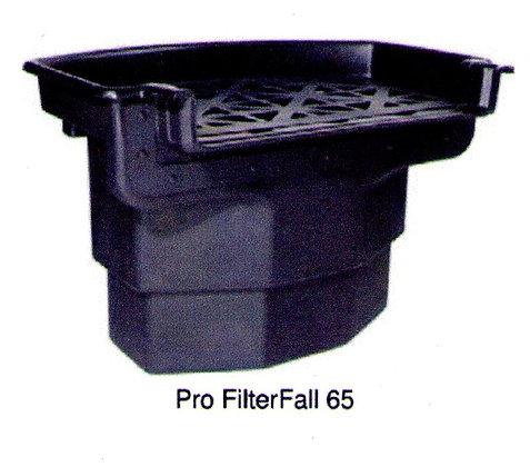 Pro FilterFall 65
