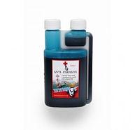 poisson-anti-parasites-250-ml-koi-doctor