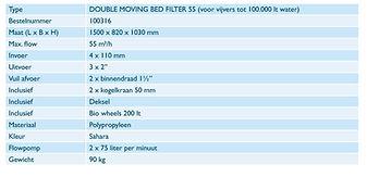 100316-technische-gegevens-Double-Moving