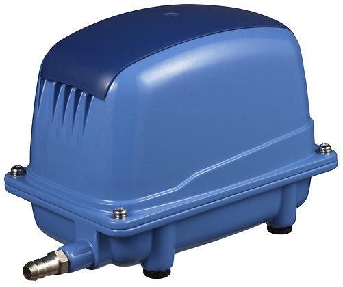 AquaForte pompe à air AP-45
