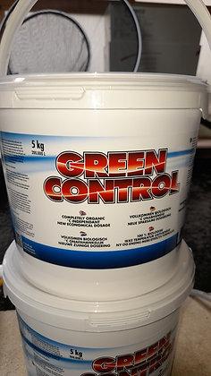 Green Control   5kg
