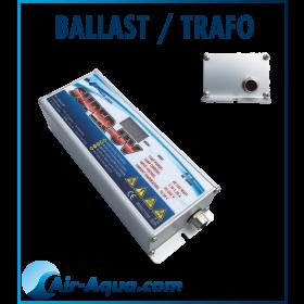 Ballast puissance de 40w à 105 watts