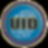 logo UID.png
