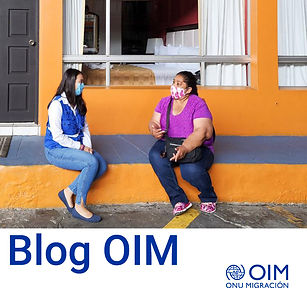 Blog OIM 2.jpg