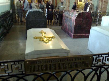 La Situación de Cadáveres sin Reconocer en el Marco del día de Muertos; En Guerrero