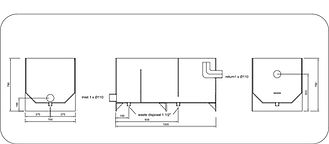 100206_technische_tekening.jpg
