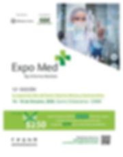 ExpoMed octubre 2020.jpg