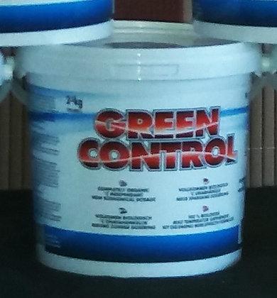 Green Control   2.5kg
