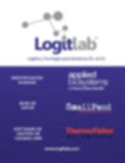 Logitlab-webEF.jpg