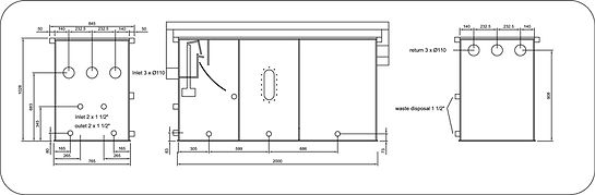 100240-FILTRA-3-chamber-large-moving-bed