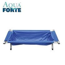 bac-de-mesure-flexible-aquaforte.jpg
