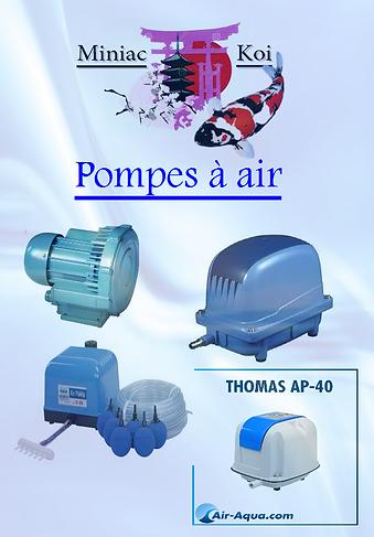 pompes_à_air.png