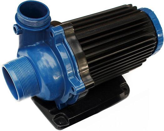 Blue ECO 900w 48m3/h