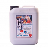 Malamix-17-25L-350x350.png