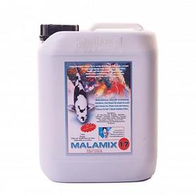 Malamix 17  ( 2,5 litres )