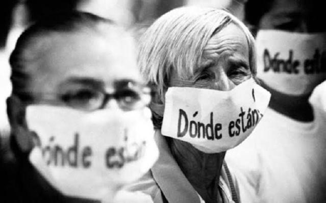 https://elcorresponsal.com.mx/2020-05/suspenden-marcha-por-personas-desaparecidas-del-10-de-mayo-por-contingencia/