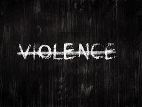 Bases Psicológicas de la Violencia Social