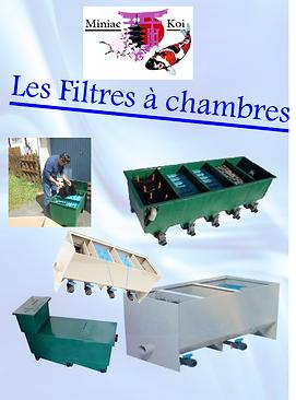 les_filtres_à_chambres.png